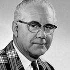Stephen D. McCutcheon (1911-1998).