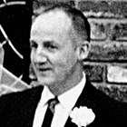 Thomas Peterkin, Jr. (1920-1998).