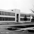 Anchorage Central Grade School.